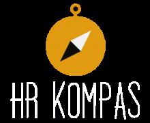 kompas_bila